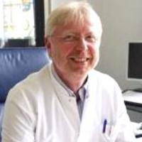 Prof. Dr. med. Gerhard Laier-Groeneveld