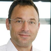 Prof. Dr. med. Tobias Hüfner