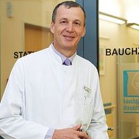 Dr. med. Thorsten Jacobi