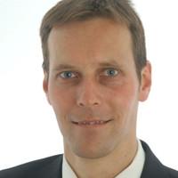 Prof. Dr. med. Bernhard Olzowy