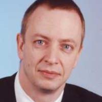 Dr. med. Lutz Meyer