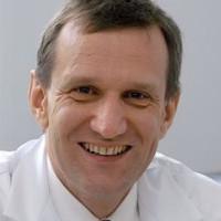 Prof. Dr. med. Ulrich Sliwka