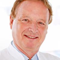 Prof. Dr. med. Ulrich Fink