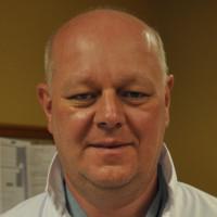 Dr. med. Andreas Koch FACS