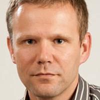 Dr. med. Jörg Jäger
