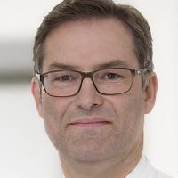 Prof. Dr. med. Wolfgang E. Thasler