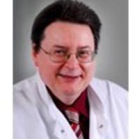 Priv.- Doz. Dr. med. Ernst Wellnhofer