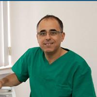 Dr. Dr. med. Walid Ayad