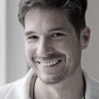 Dr. med. dent. Tobias Mache