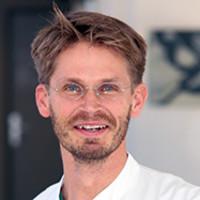Dr. med. Martin Fähndrich