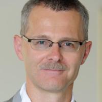 Prof. Dr. med. Winfried Häuser
