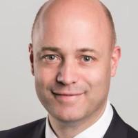 Prof. Dr. med. Gerd J. Ridder