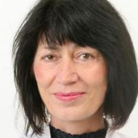 Prof. Dr. med. Karin Rothe