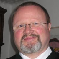 Dr. med. Jochen Ernst Matzke