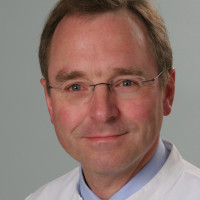Prof. Dr. med. Michael B. Pitton, EBIR, MHBA