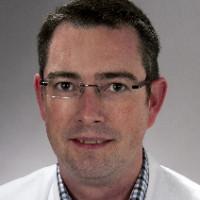 Dr. med. Andreas Koops