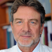 Prof. Dr. Dr. med. Thomas M. Boemers