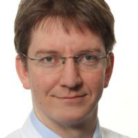 Sebastian Angenendt