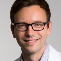 Prof. Dr. med. Veit Sturm