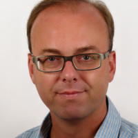 Dr. med. Rainer Ehmann