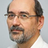 Volker Belwe