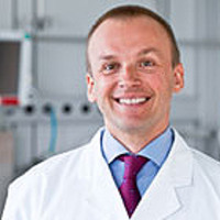 Prof. Dr. med. Andreas Walther