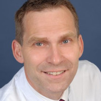 Prof. Dr. med. Stefan Siemer