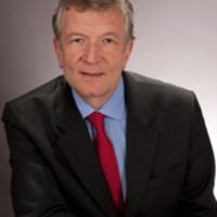 Prof. Dr. med. Thomas Rösch