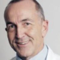 Dr. med. Peter Schwerdtfeger
