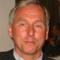 Dr. med. Matthias Kaltheuner