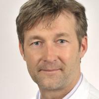 Priv.- Doz. Dr. med. Markus Johannes Barten