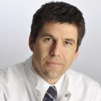 Prof. Dr. med. Andreas Niemeier