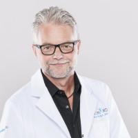 Prof. Dr. med. Markus P. Arnold