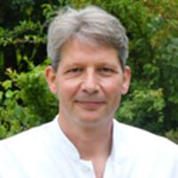 Dr. med. Stefan Meierling