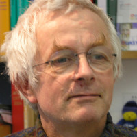 Dr. med. Stephan Veit