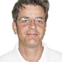 Prof. Dr. med. Christian Mewis