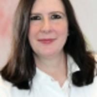 Prof. Dr. med. Claudia Schmidtke