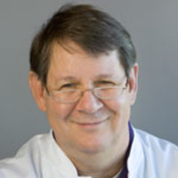 Prof. Dr. med. Eckhard Klieser
