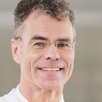 Priv.- Doz. Dr. med. Harald Rittger
