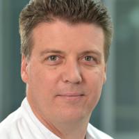 Priv.- Doz. Dr. med. Ralf Buhl