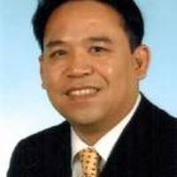 Prof. Dr. med. Quoc Thai Dinh
