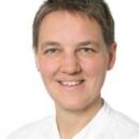 Christiane Pollich