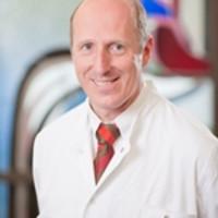 Dr. med. Elmar Kleimann