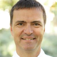 Dr. med. Matthias Heinrich Tenholt