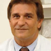 Prof. Dr. med. Werner Meier