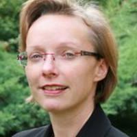 Prof. Dr. med. Andrea Pfennig