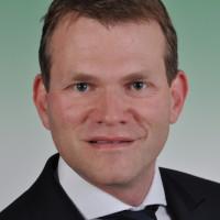 Priv.- Doz. Dr. med. Andreas Wahl-Kordon