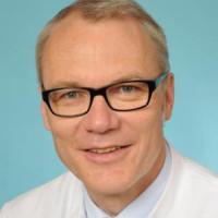 Prof. Dr. med. Jörg-Peter Ritz