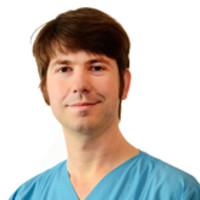 Dr. med. Stefan Richter