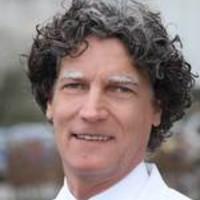 Dr. med. Carsten Czuprin